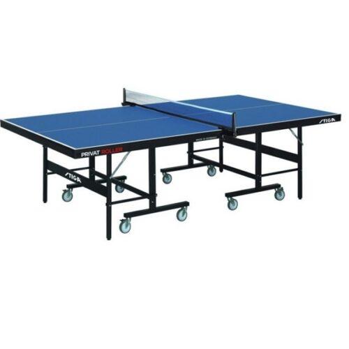 stůl stolní tenis schoolsport