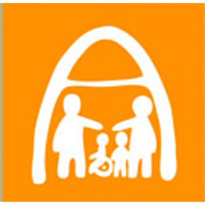 Klub Auxilium pro handicapované