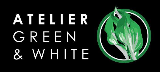 Logo ateliéru