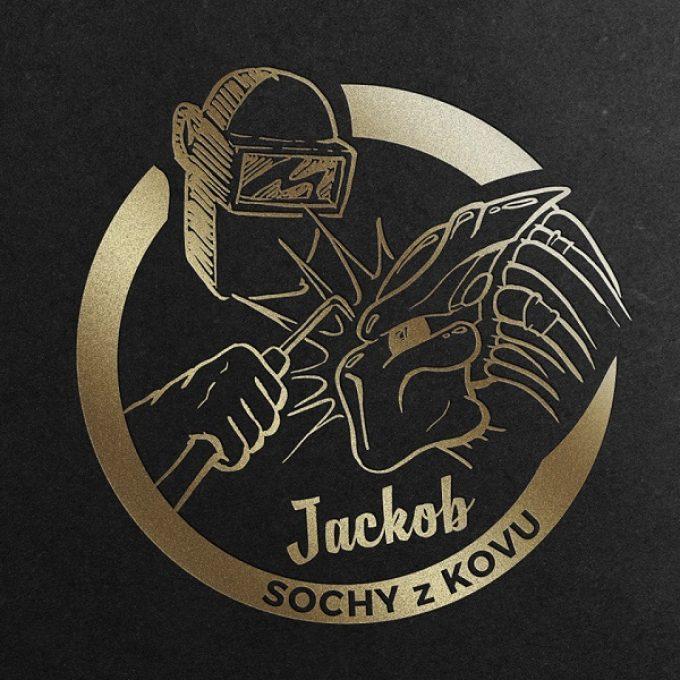 Jackob sochyzkovu.cz