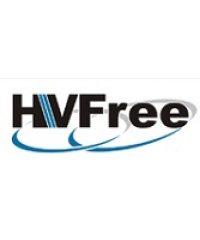 HVFree.cz internet