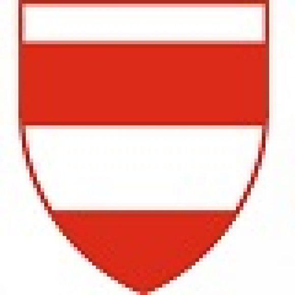 Brno - město