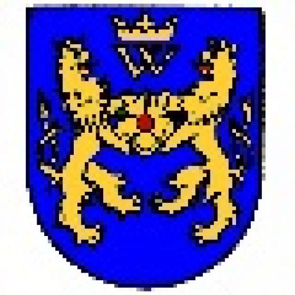 Jindřichův Hr.