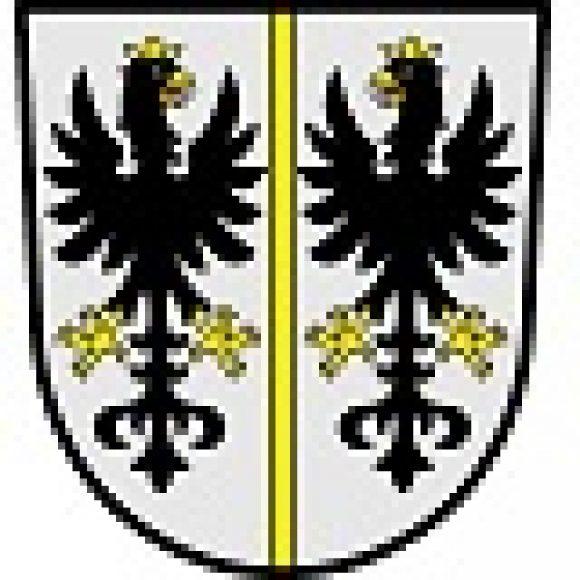 Plzeň Jih