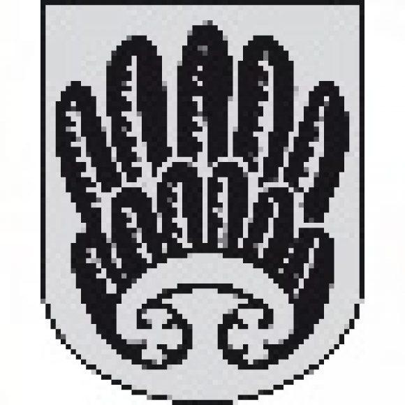 Brno - venkov