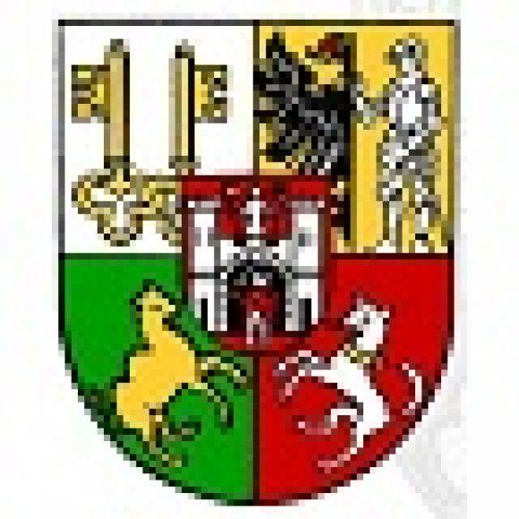 Plzeň město