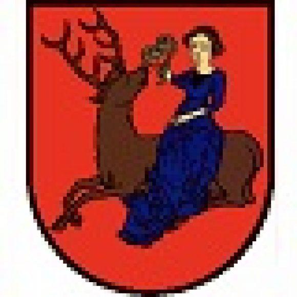 Rychnov n. K.