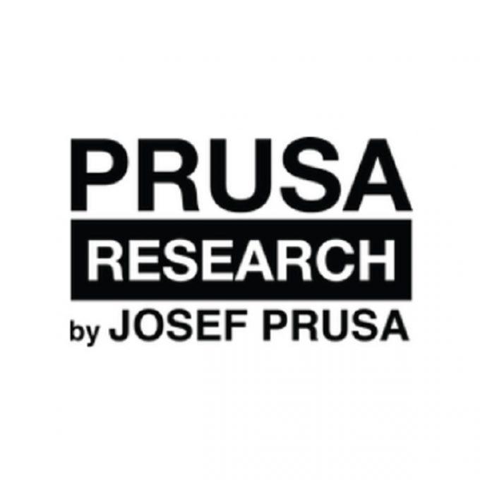 Prusa Research 3D tiskárny