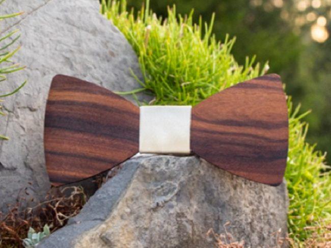 Wooden shark dřevěné výrobky