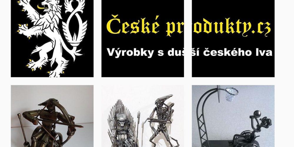 Instagram @ceskeproduktycz