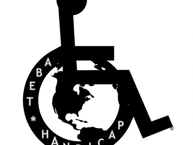 Abet handicap