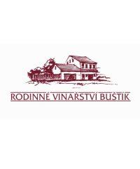 Rodinné vinařství Buštík