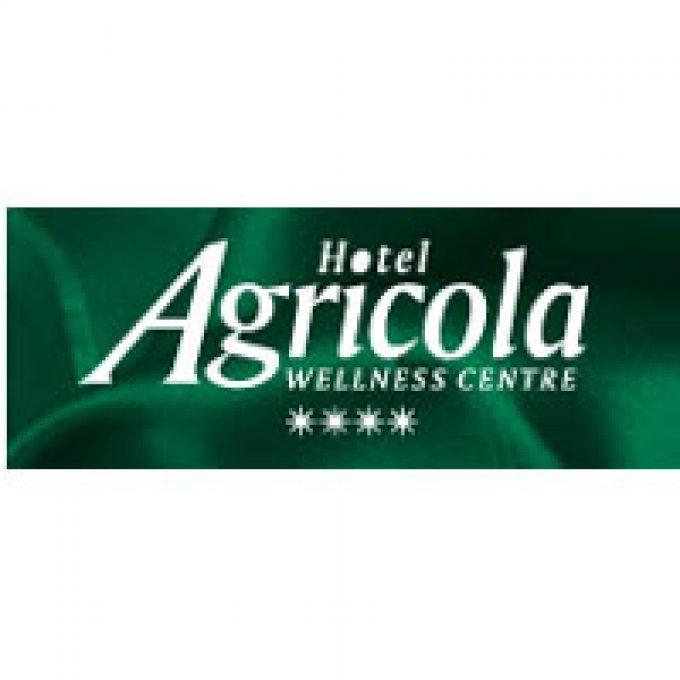 Hotel Agricola****