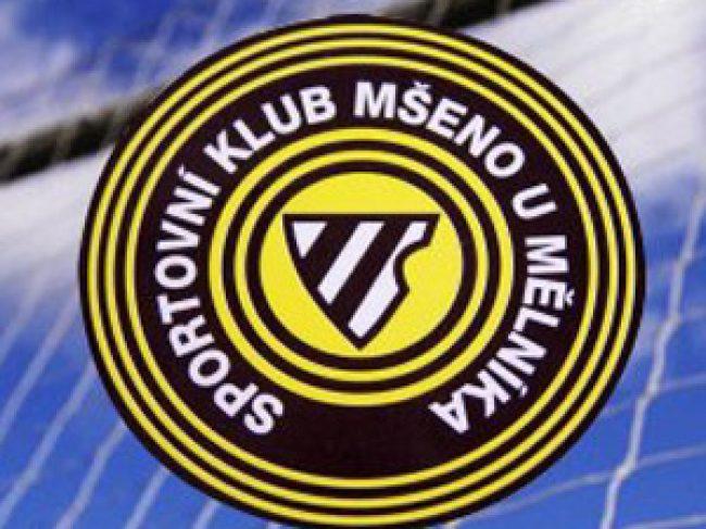 Ubytovna a kemp – Sportovní klub Mšeno