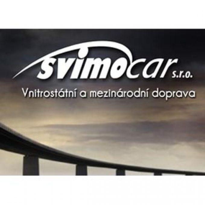 SVIMO CAR