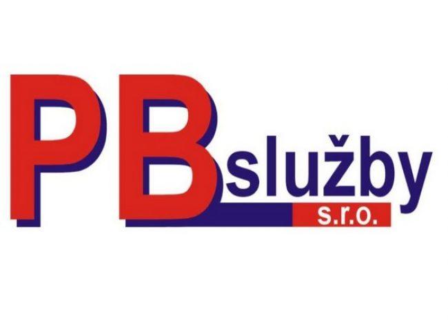 PB služby s.r.o.