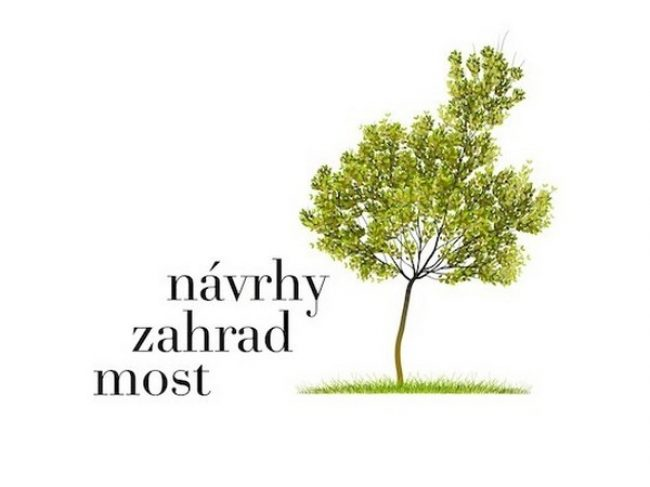 NÁVRHY-ZAHRAD-MOST