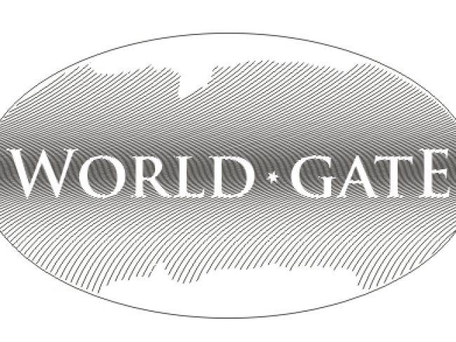 Worldgate – projekt informací o světě