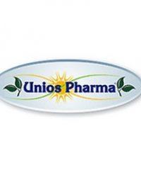 Unios Pharma s.r.o. – vitamíny pro celou rodinu