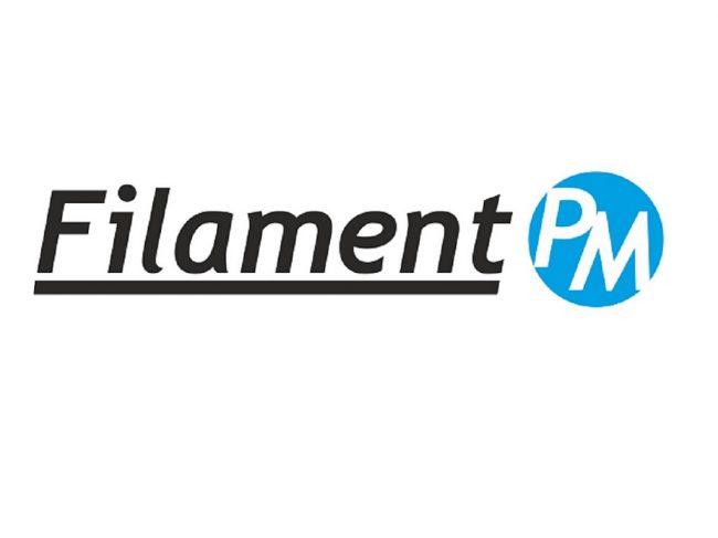 Filament PM Plasty Mladeč