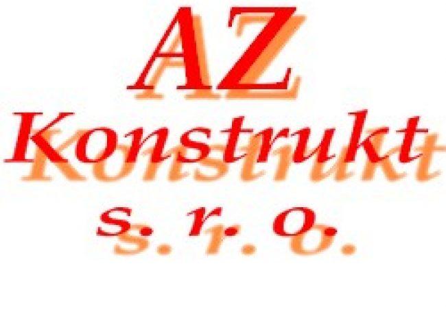 AZ Konstrukt, s.r.o.