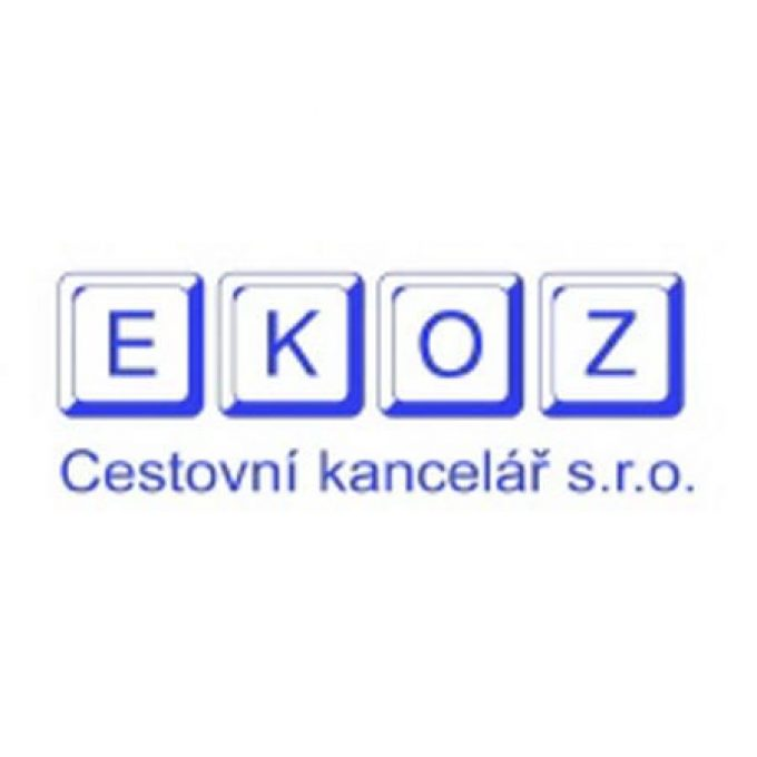 Cestovní kancelář EKOZ s.r.o.